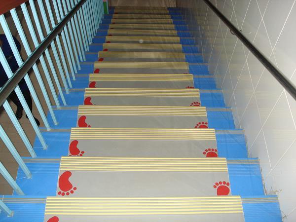 产品分类 幼儿园专用塑胶产品 室外塑胶产品 产品信息 楼梯踏步3