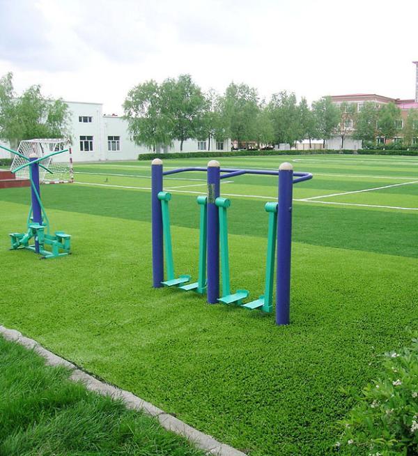 学校体育场地,幼儿园绿化场地